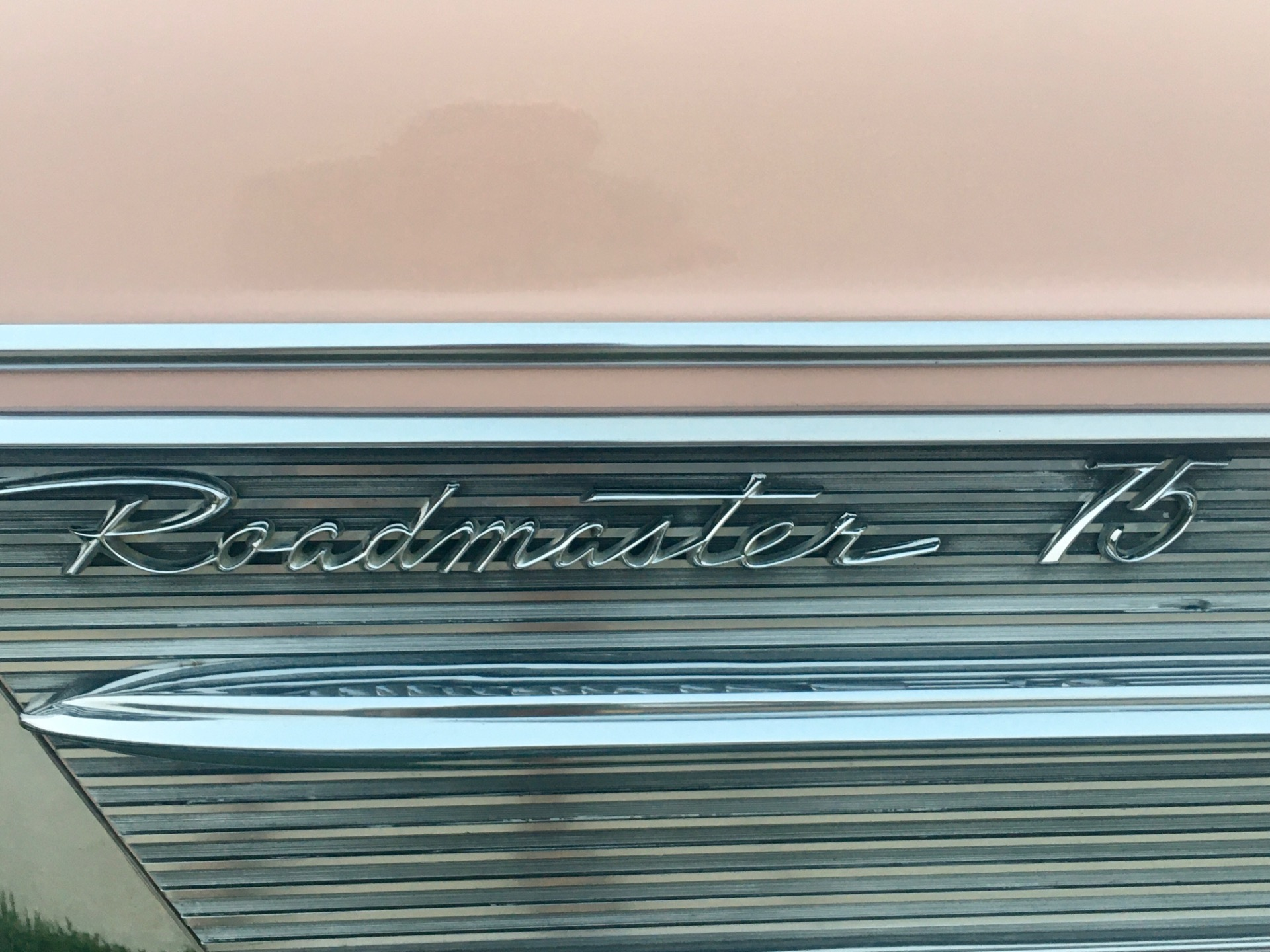 Used 1958 Buick Roadmaster Great Driving Classic | Mundelein, IL