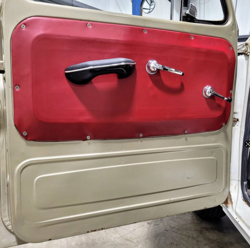 Used 1964 Chevrolet C10 Truck Great Driving Classic   Mundelein, IL