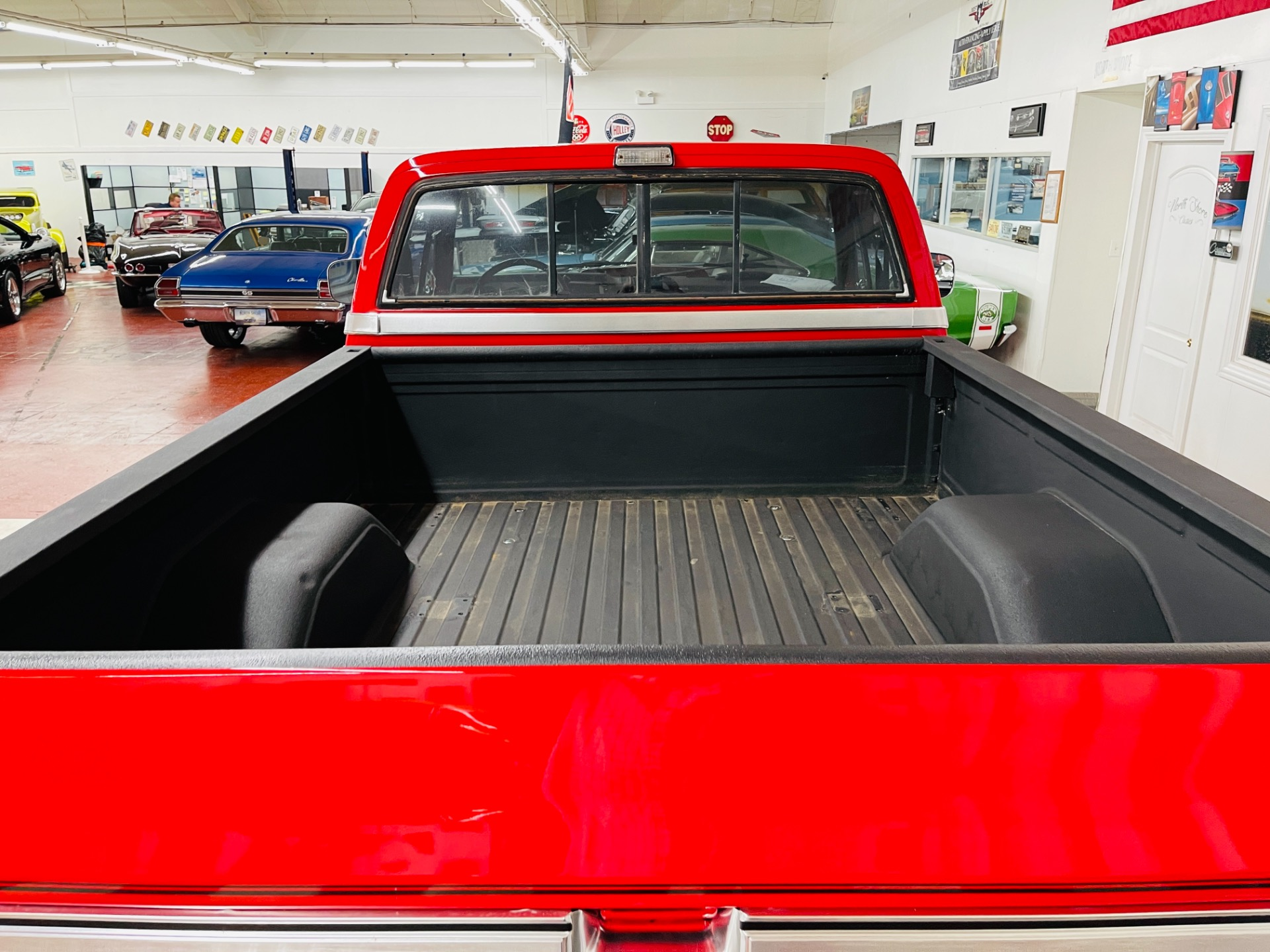 Used 1986 Chevrolet Pickup - 4X4 - CLEAN SOUTHERN TRUCK - SEE VIDEO | Mundelein, IL