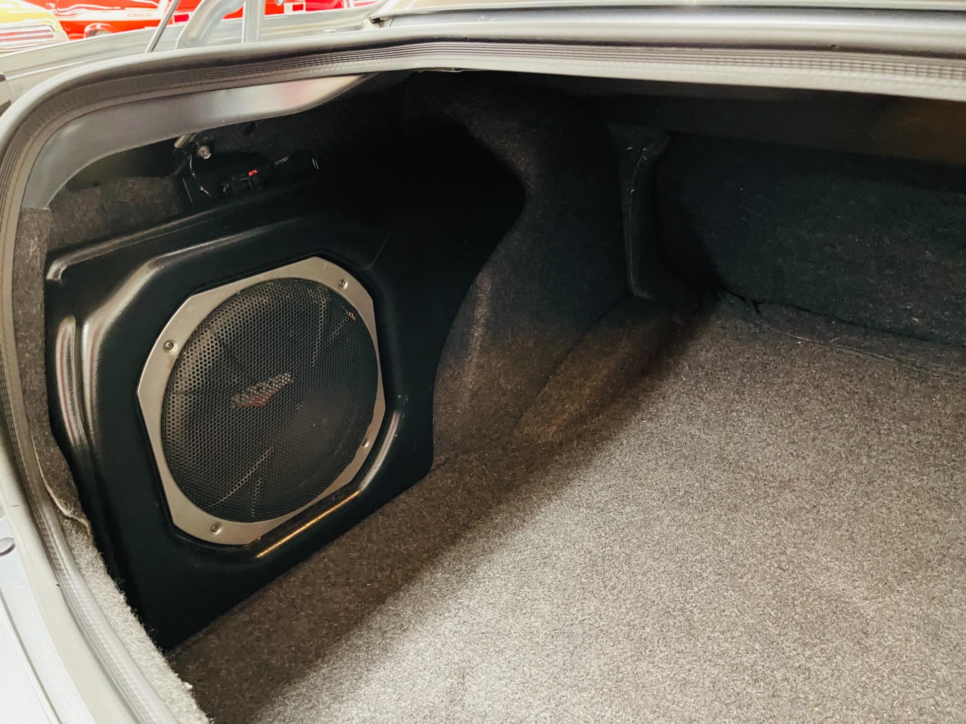 Used 2006 Chrysler 300 SRT-8 - SEE VIDEO   Mundelein, IL