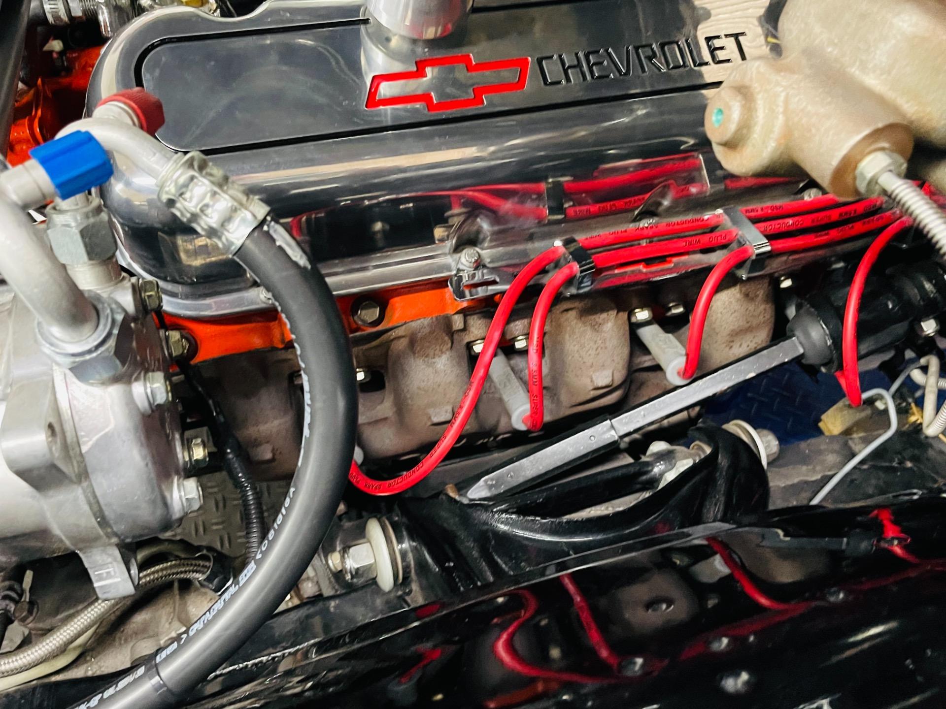 Used 1969 Chevrolet Chevelle - SUPER SPORT - 396 ENGINE - L78 SPECS - SEE VIDEO | Mundelein, IL