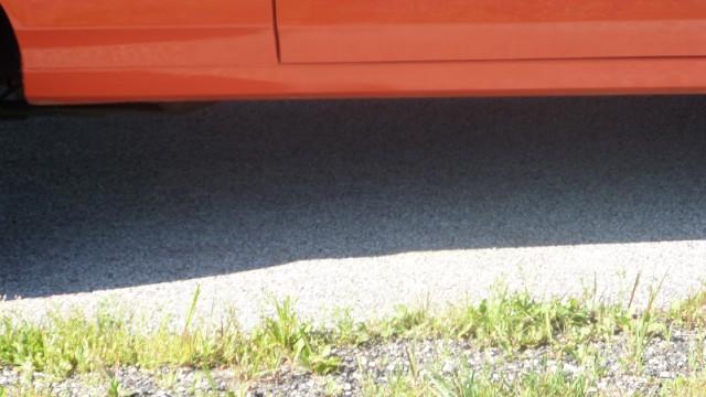 Used 1971 Chevrolet Nova Yenko Clone-SEE VIDEO | Mundelein, IL
