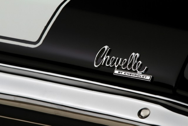 Used 1970 Chevrolet Chevelle SS396 Trim-NEW PAINT-PICS COMING THIS WEEK | Mundelein, IL
