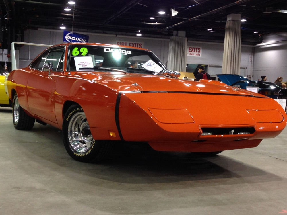 1969 dodge daytona price reduced 500 restored charger hemi orange big block tribute see video. Black Bedroom Furniture Sets. Home Design Ideas
