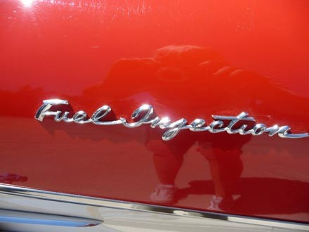 Used 1961 Chevrolet Corvette Fuelie-BODY OFF RESTORATION | Mundelein, IL