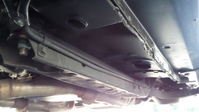 Used 1970 Chevrolet Camaro Split Bumper-Just in from California-SEE VIDEO | Mundelein, IL