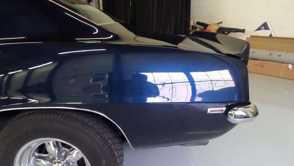 Used 1969 Chevrolet Camaro RARE & RESTORED-SS 427 BIG BLOCK-SEE VIDEO JUST IN | Mundelein, IL