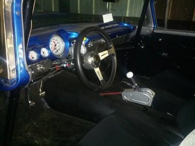 Used 1959 Chevrolet El Camino 454 BIG BLOCK   Mundelein, IL