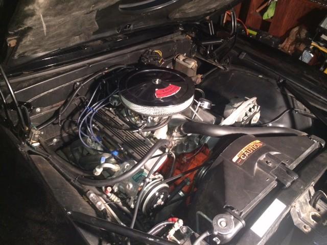 Used 1967 Chevrolet Camaro RESTORED SS TRIBUTE | Mundelein, IL