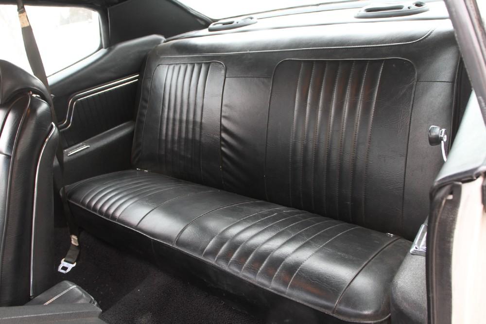 Used 1972 Chevrolet Chevelle BIG BLOCK SS454 Tribute-   Mundelein, IL