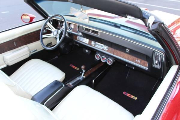 player auto interior auto interior restoration car seat. Black Bedroom Furniture Sets. Home Design Ideas