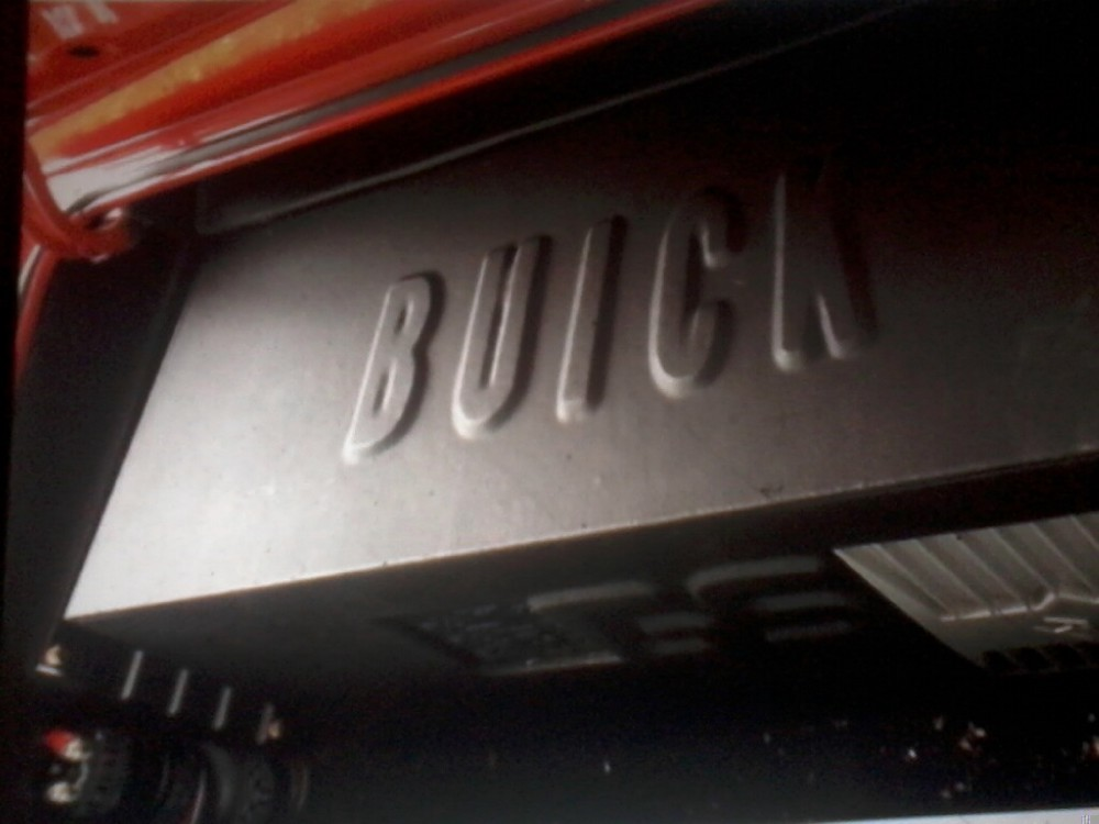 Used 1970 Buick Skylark STAGE 1 TRIBUTE CONVERTIBLE | Mundelein, IL