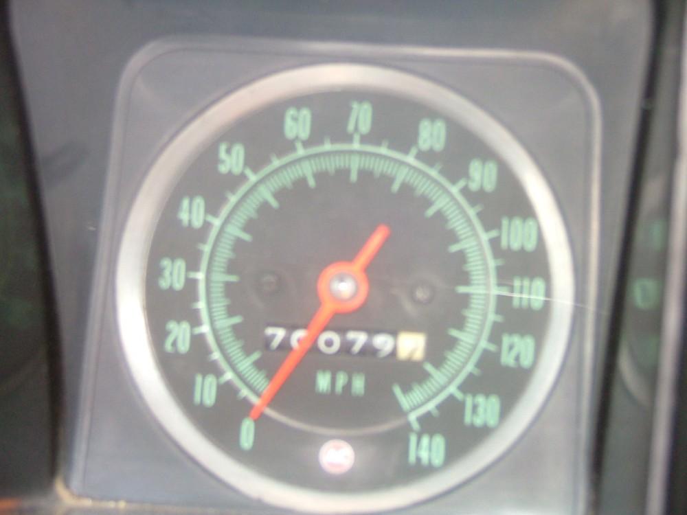 Used 1969 Chevrolet Camaro  | Mundelein, IL