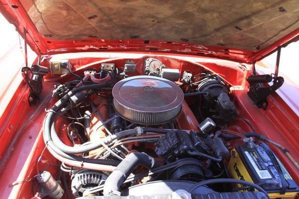 Used 1969 Dodge Coronet RT-NICE QUALITY-NUMBERS MATCHING BIG BLOCK   Mundelein, IL
