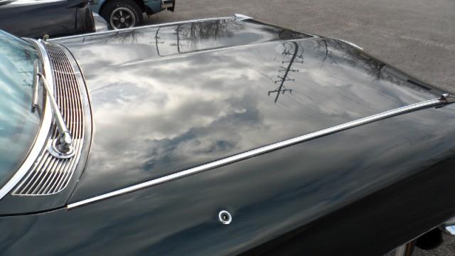 Used 1961 Cadillac Coupe De ville  | Mundelein, IL