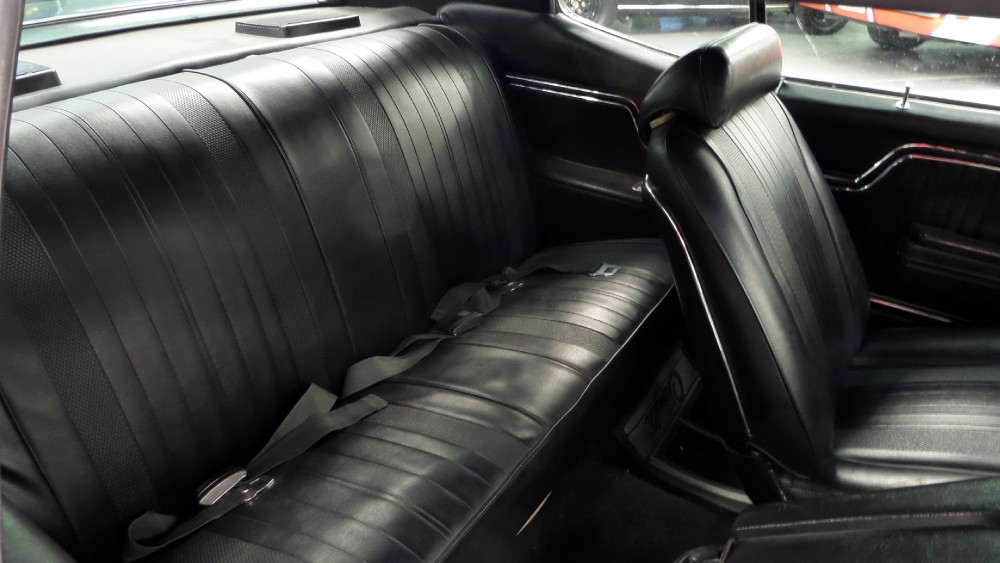 Used 1970 Chevrolet Chevelle SS454-FRAME OFF RESTORED-SEE VIDEO | Mundelein, IL
