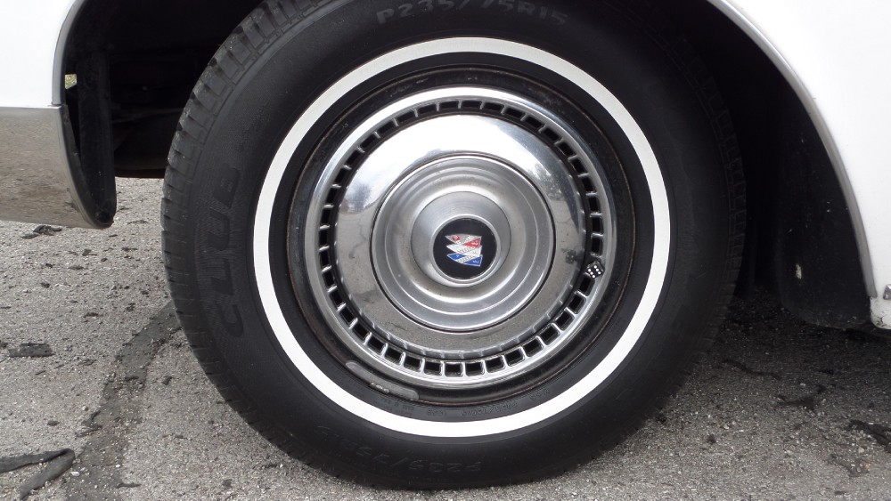 Used 1967 Buick LeSabre VERY NICE CONVERTIBLE CRUISER   Mundelein, IL