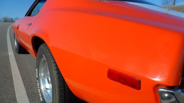 Used 1970 Chevrolet Camaro 350   Mundelein, IL